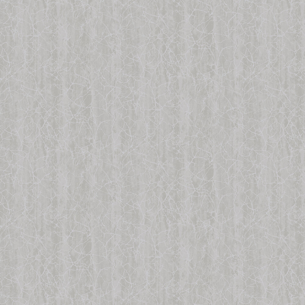 Midas Wallpaper - Grey - by Albany