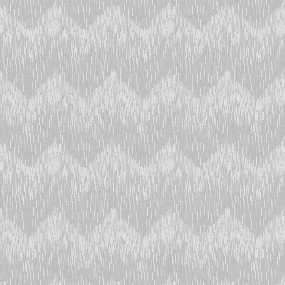 Albany Fragment Grey Wallpaper - Product code: 65413