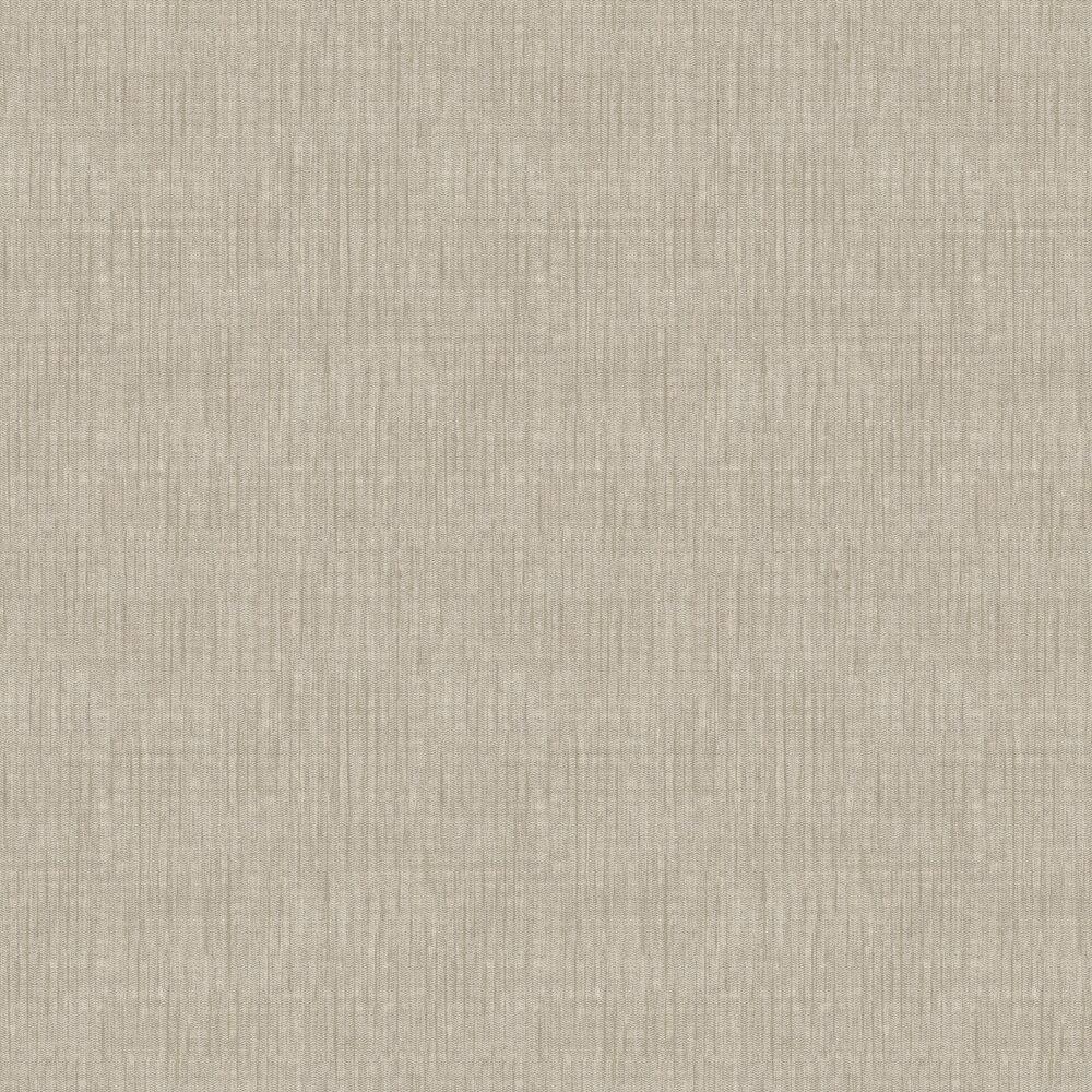 Elizabeth Ockford Garnet Larimar Wallpaper - Product code: WP0140201