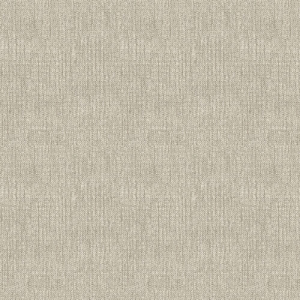 Garnet Wallpaper - Granite - by Elizabeth Ockford