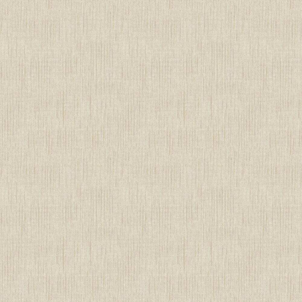Elizabeth Ockford Garnet Sandstone Wallpaper - Product code: WP0140203