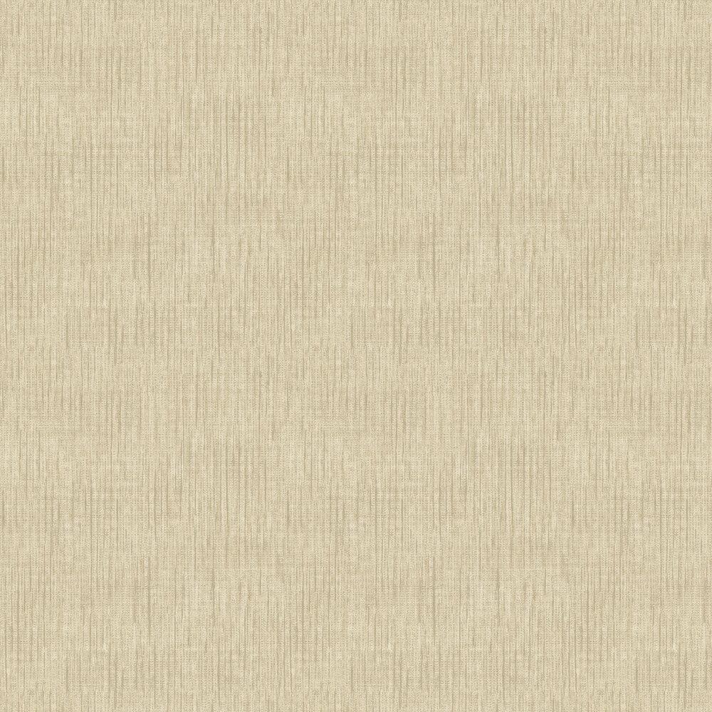Elizabeth Ockford Garnet Limestone Wallpaper - Product code: WP0140207