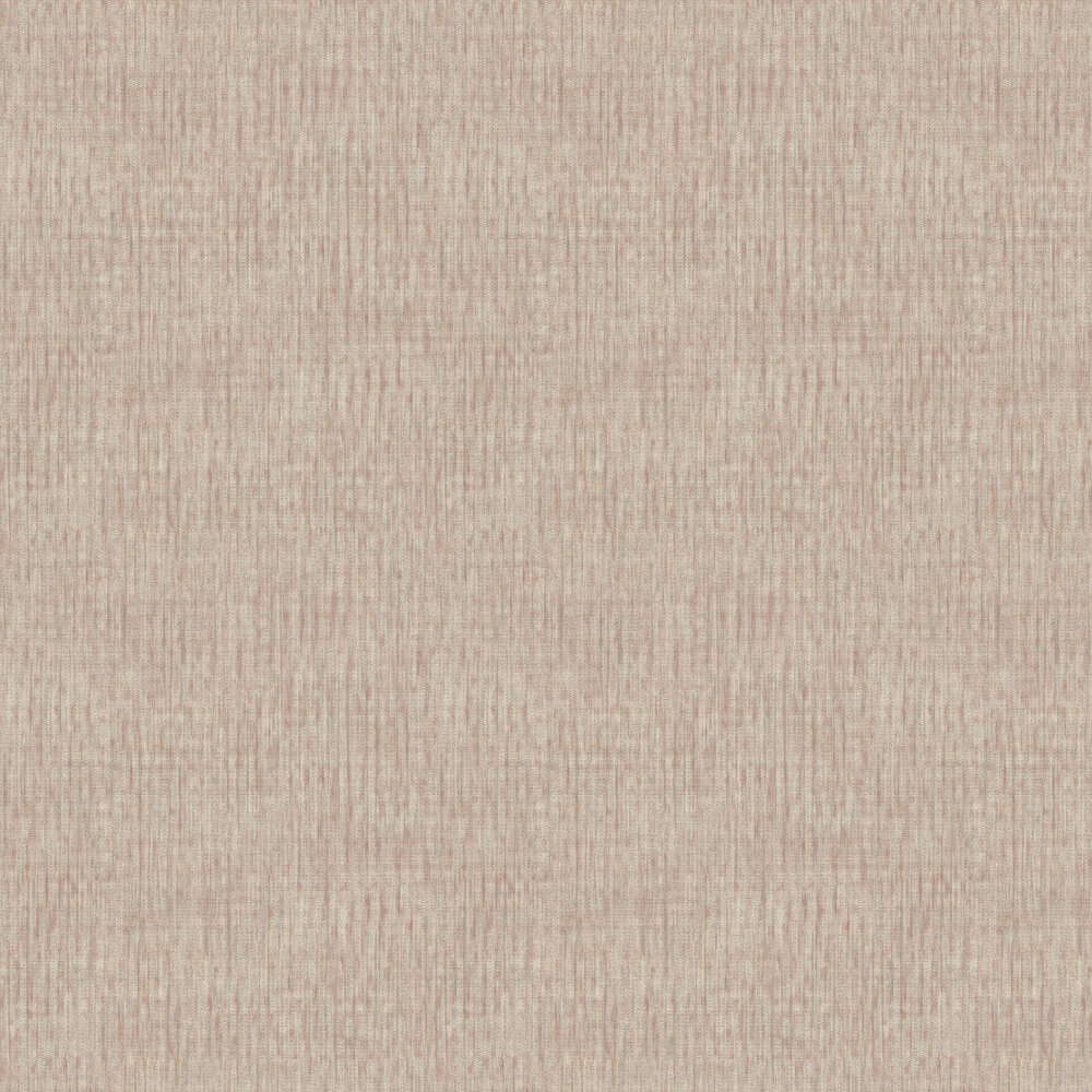 Elizabeth Ockford Garnet Ruby Wallpaper - Product code: WP0140208
