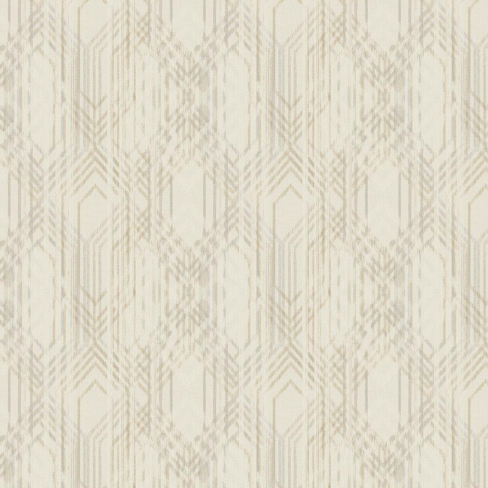 Elizabeth Ockford Topaz Sandstone Wallpaper - Product code: WP0140302