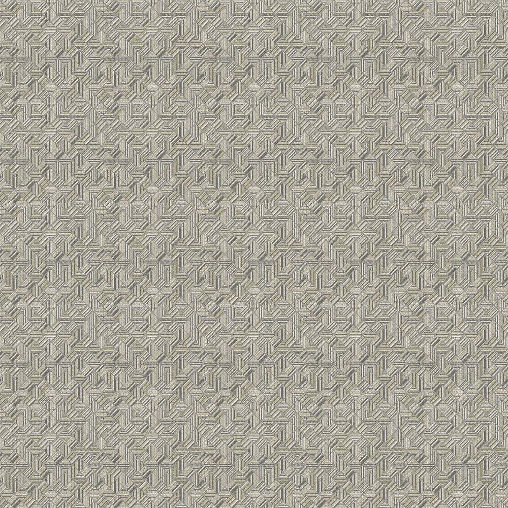 Elizabeth Ockford Pyrite Granite Wallpaper - Product code: WP0140401