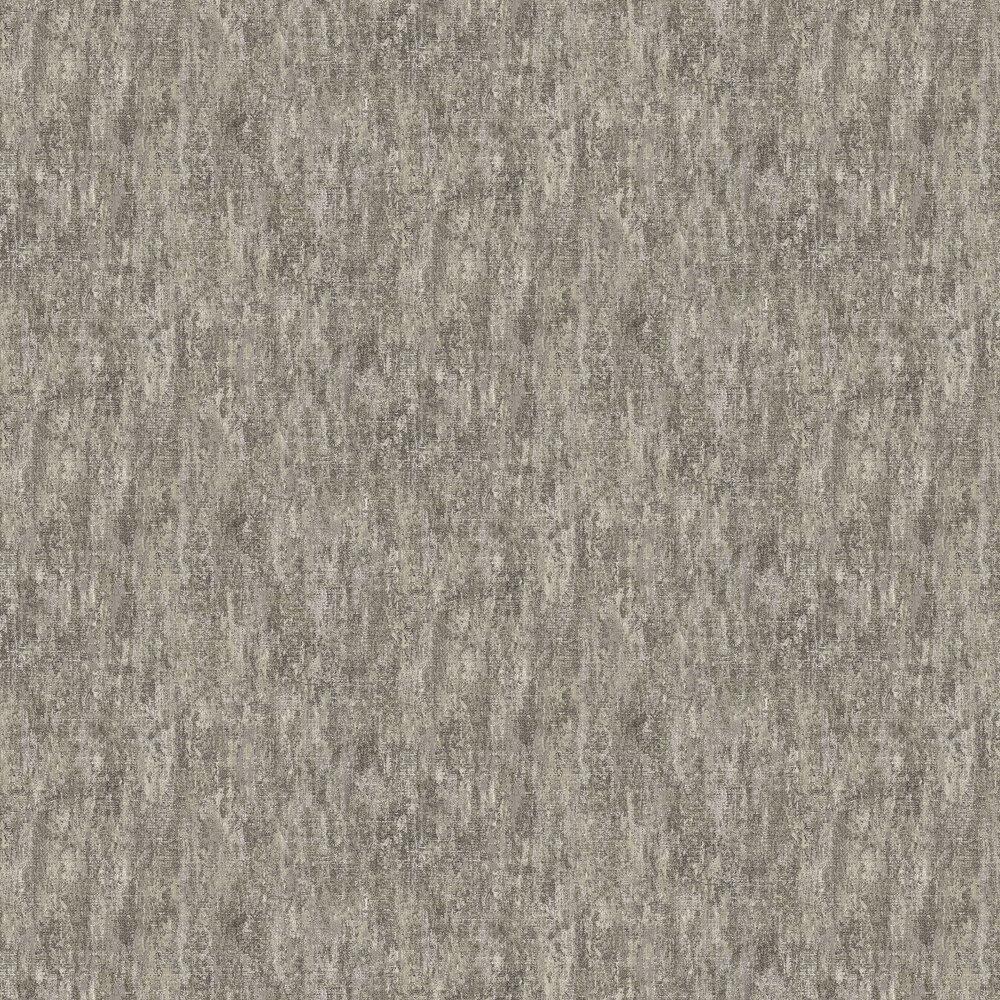 Elizabeth Ockford Morganite Granite Wallpaper - Product code: WP0140501
