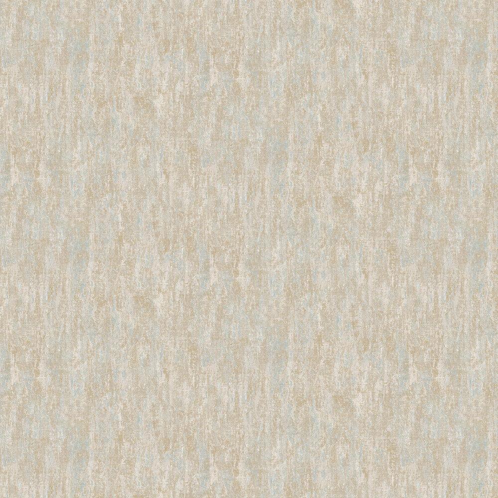 Elizabeth Ockford Morganite Larimar Wallpaper - Product code: WP0140502