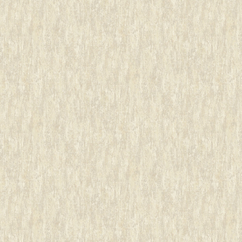 Morganite Wallpaper - Sandstone - by Elizabeth Ockford