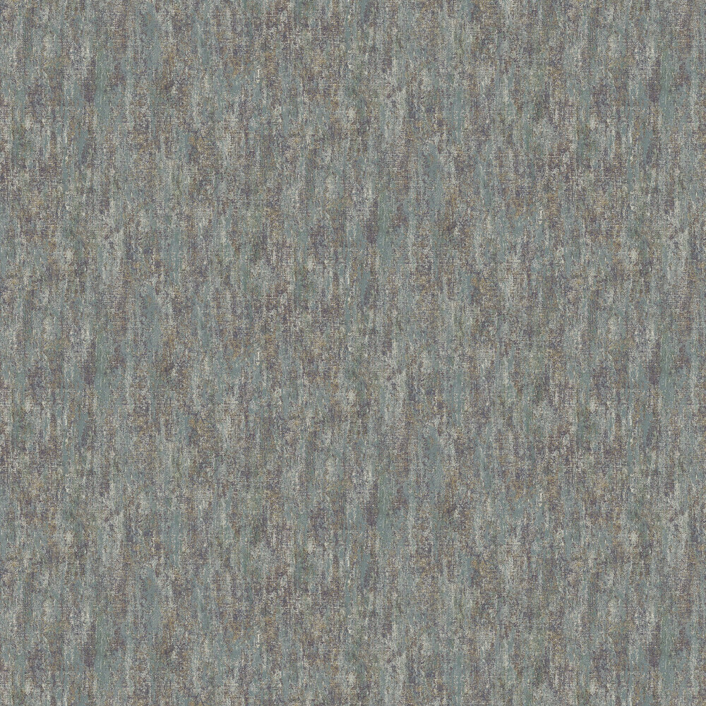 Elizabeth Ockford Morganite Mineral Wallpaper - Product code: WP0140504