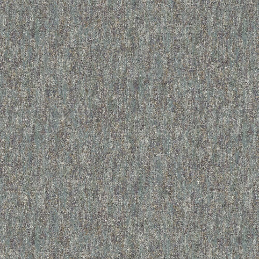 The Paper Partnership Morganite Mineral Wallpaper - Product code: WP0140504