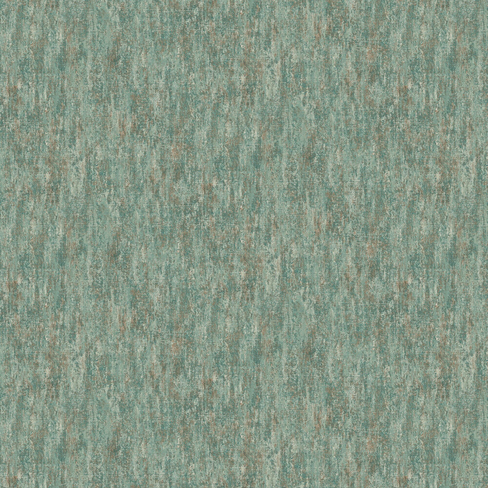 Elizabeth Ockford Morganite Aqua Wallpaper - Product code: WP0140505