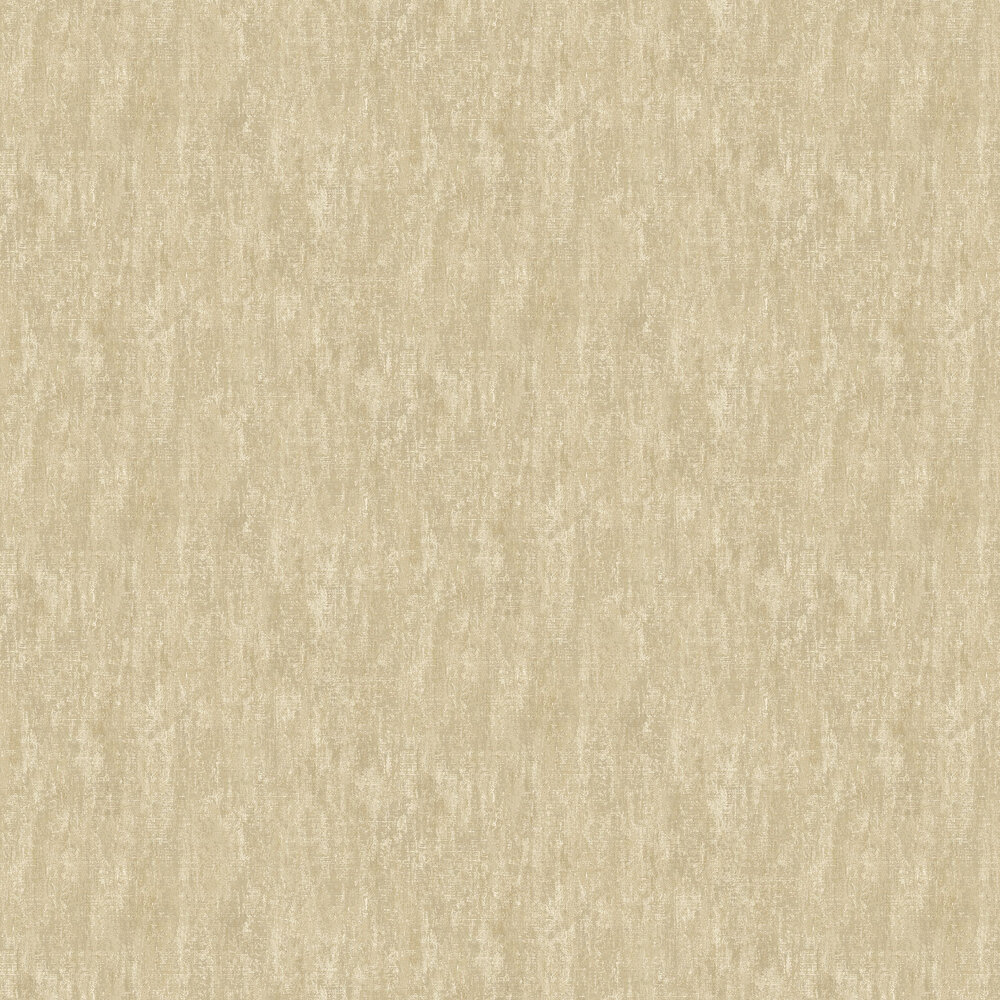 The Paper Partnership Morganite Limestone Wallpaper - Product code: WP0140506