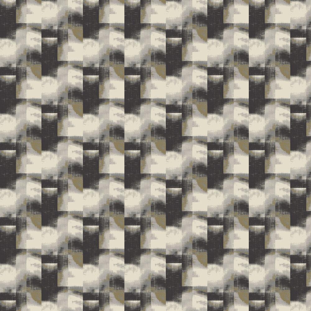 Elizabeth Ockford Clouds Granite Wallpaper - Product code: WP0140701