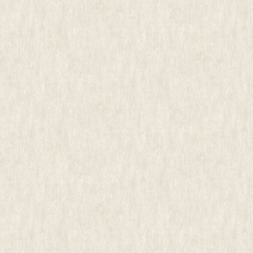 Elizabeth Ockford Quarry Linen Wallpaper - Product code: WP0140901