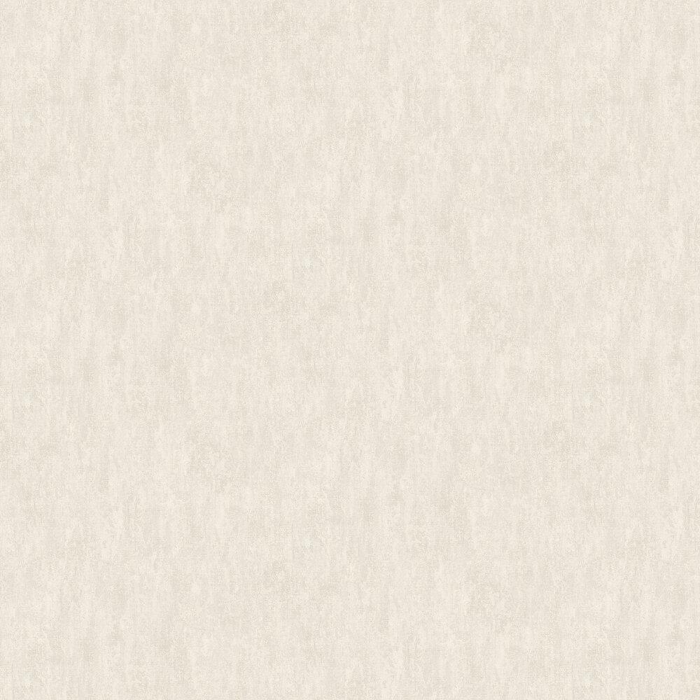The Paper Partnership Quarry Linen Wallpaper - Product code: WP0140901