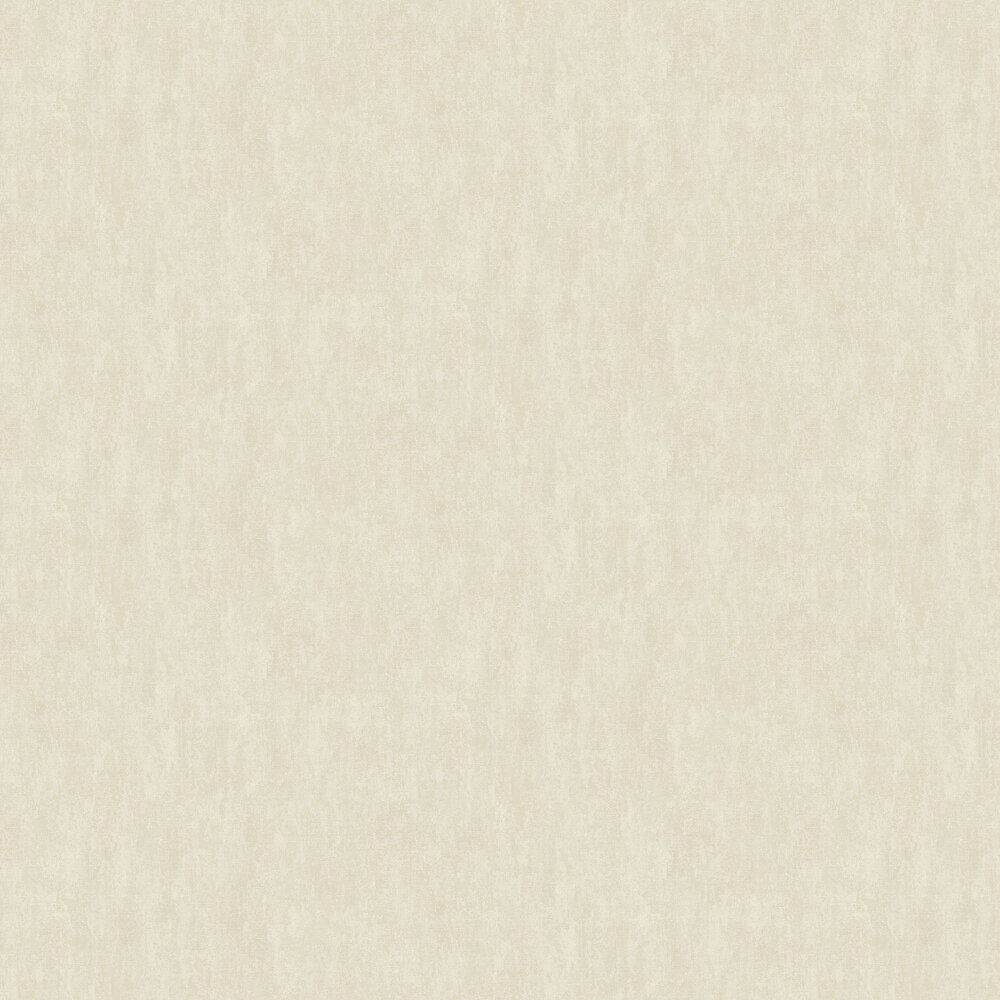Quarry Wallpaper - Dark Cream - by Elizabeth Ockford