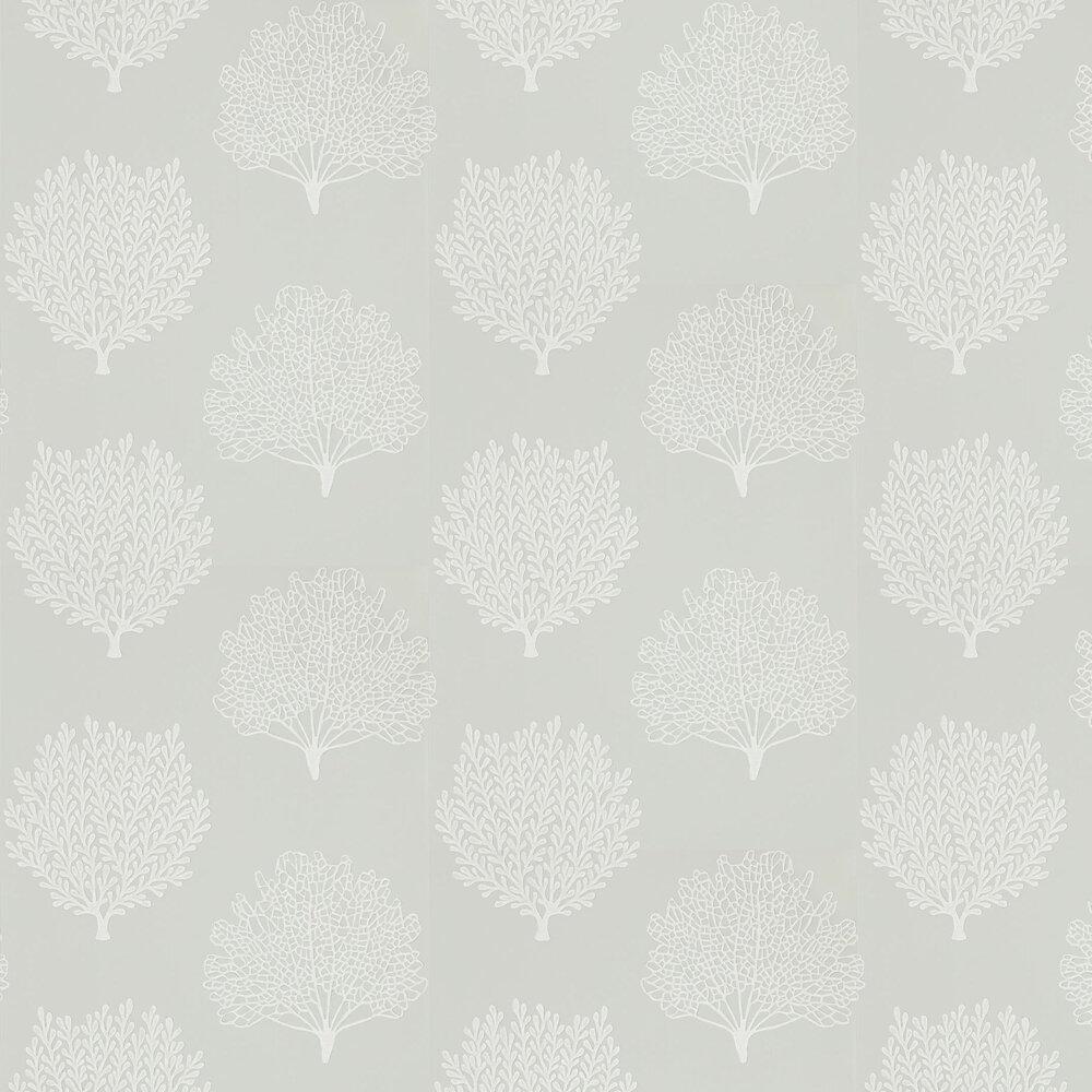 Coraline Wallpaper - Gull - by Sanderson
