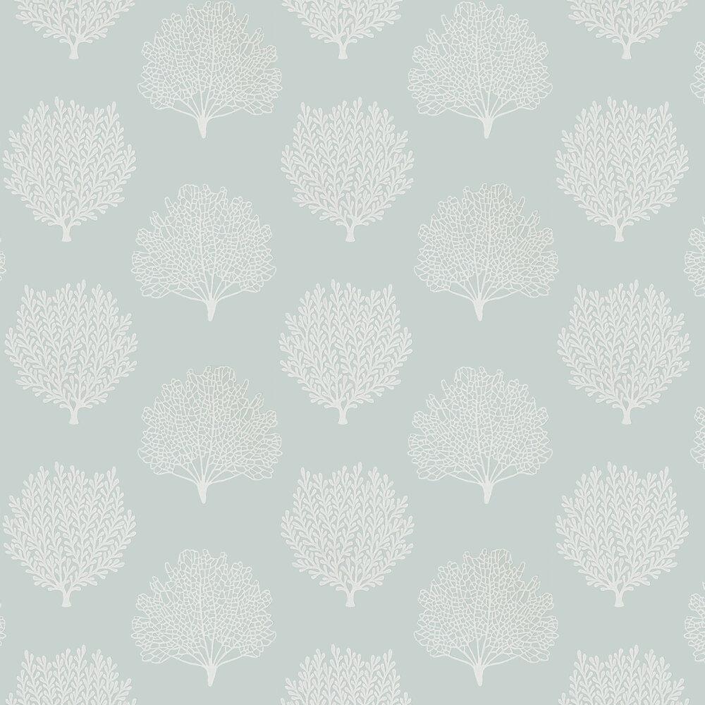 Coraline Wallpaper - Sky - by Sanderson