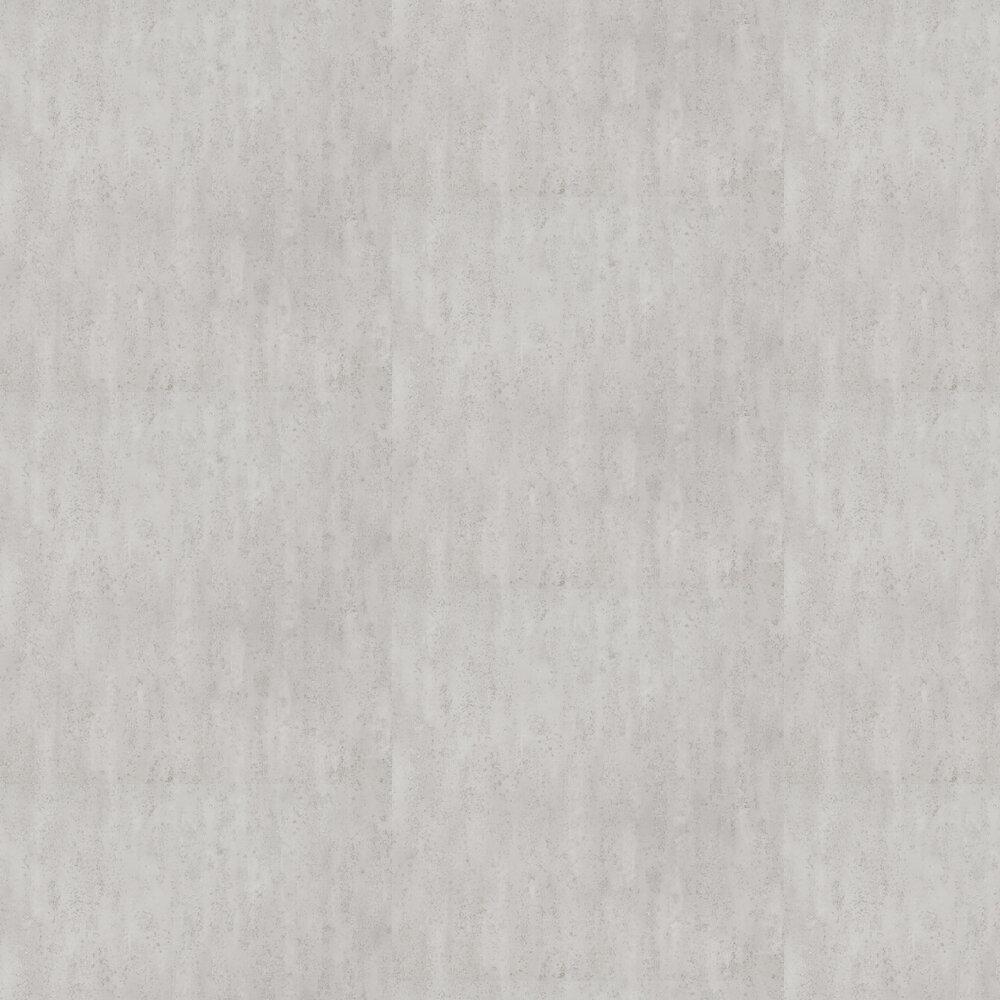 Shirakawa Wallpaper - Concrete - by Designers Guild