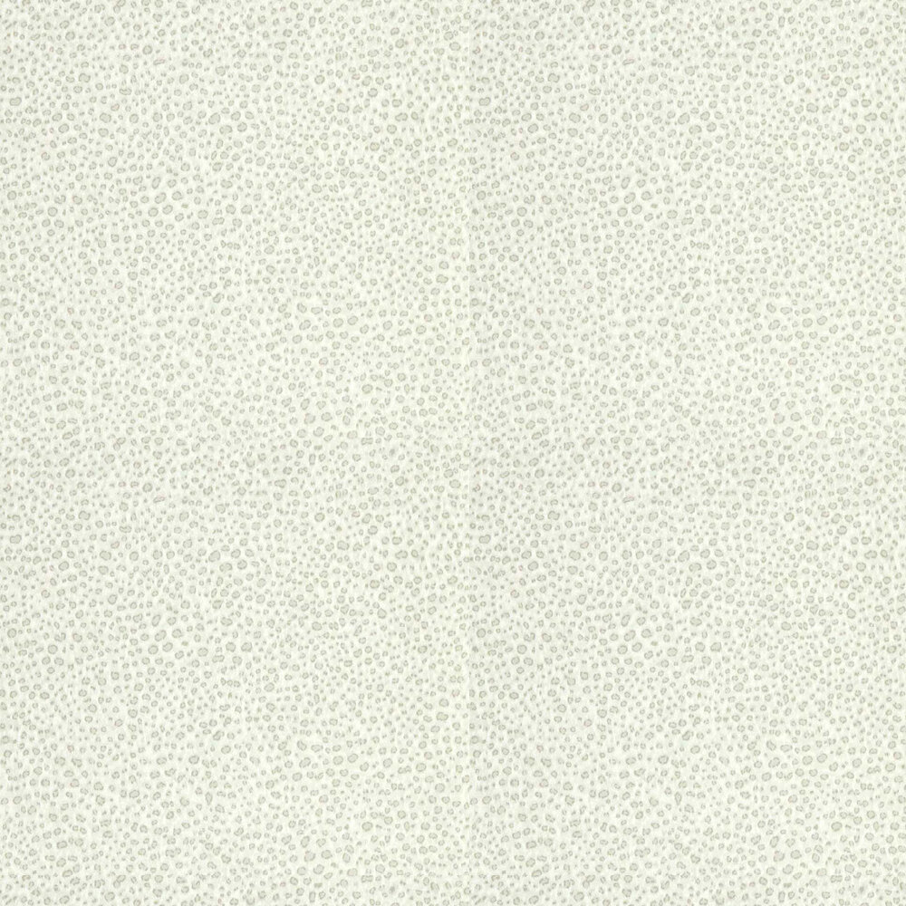 Zoffany Wallis Snow Wallpaper - Product code: 312868