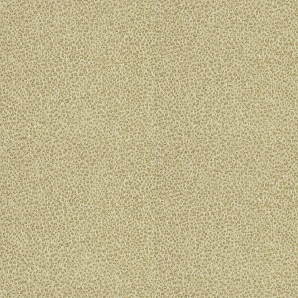 Zoffany Wallis Stone Wallpaper - Product code: 312870