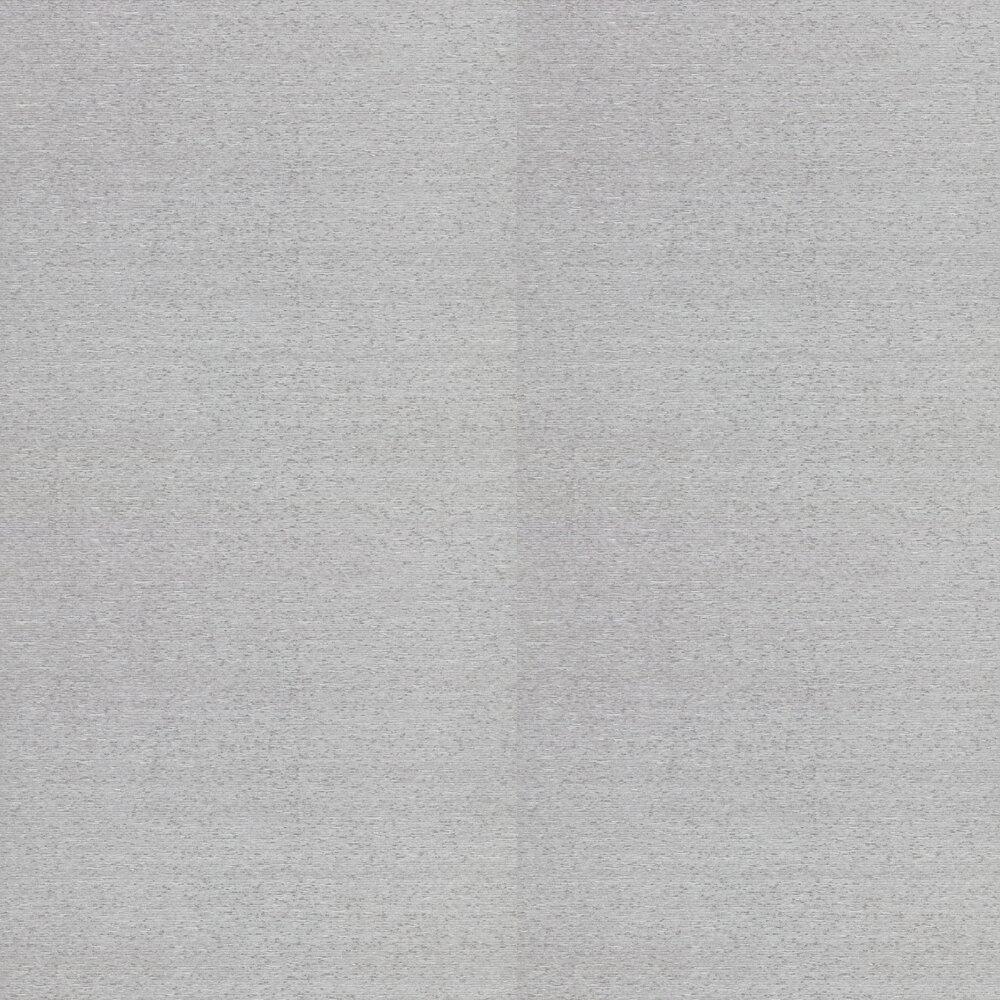 Zoffany Ormonde Architect's White Wallpaper - Product code: 312871