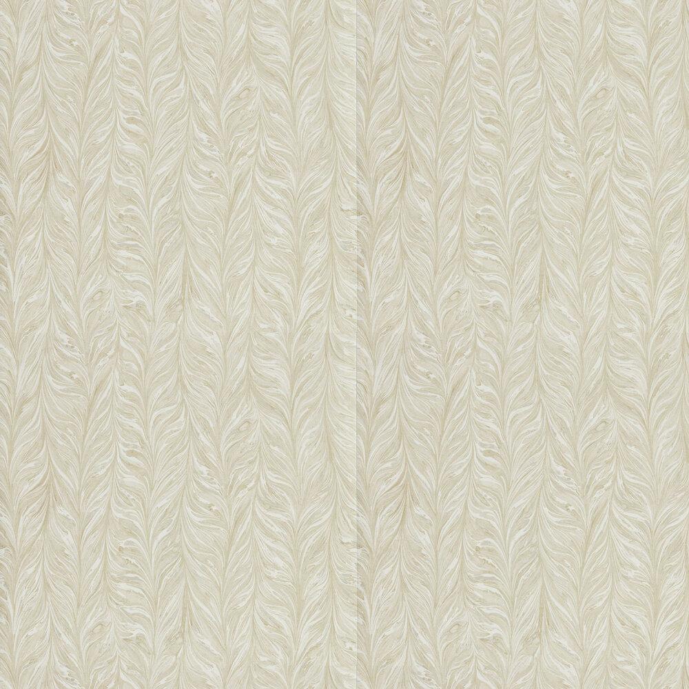 Zoffany Ebru II Pale Gold Wallpaper - Product code: 312867