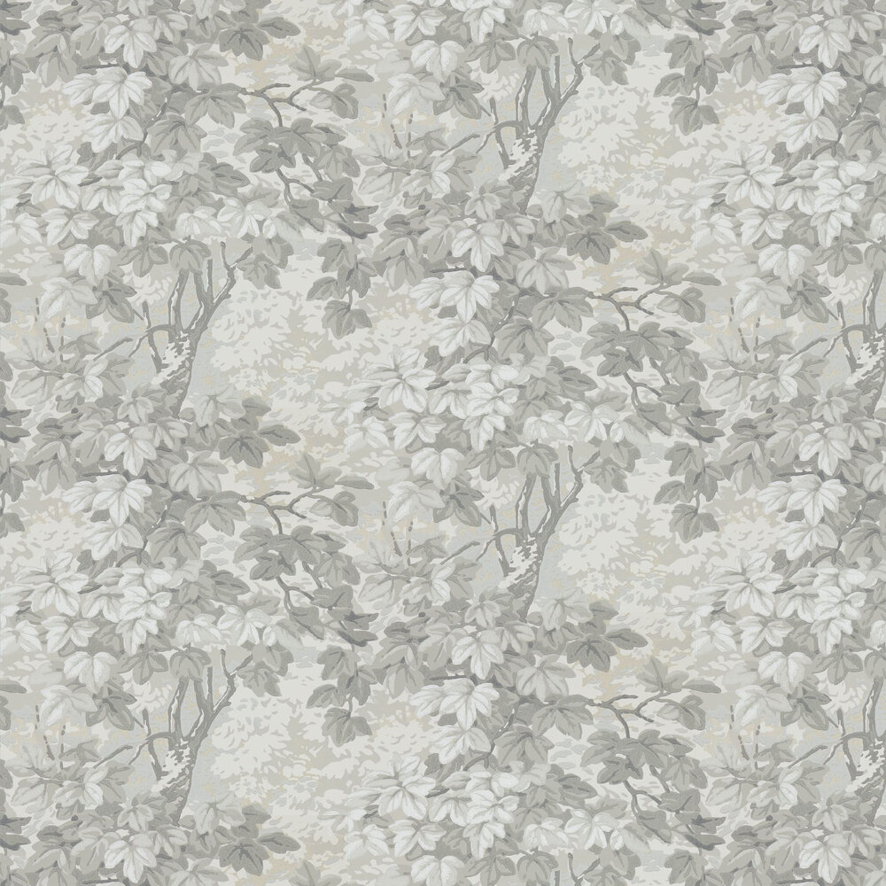 Zoffany Richmond Park Mid Winter Wallpaper - Product code: 312856