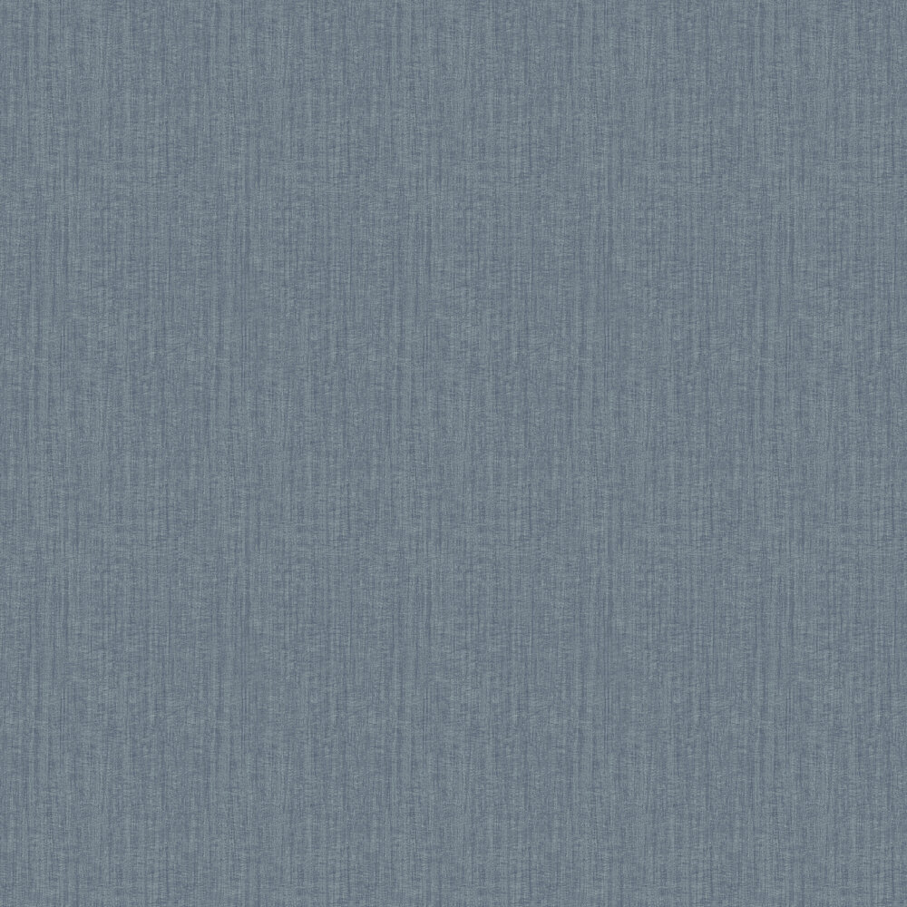 Galerie Texture Blue / Dark grey Wallpaper - Product code: TP21204