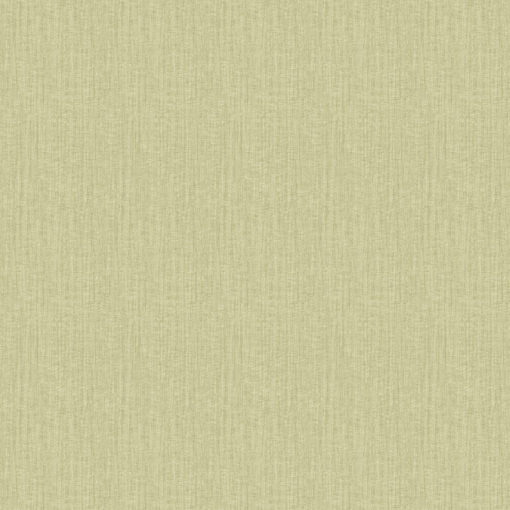 Galerie Texture Leaf Green Wallpaper - Product code: TP21206