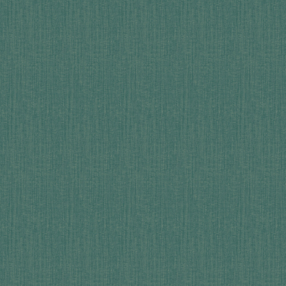 Texture Wallpaper - Green - by Galerie