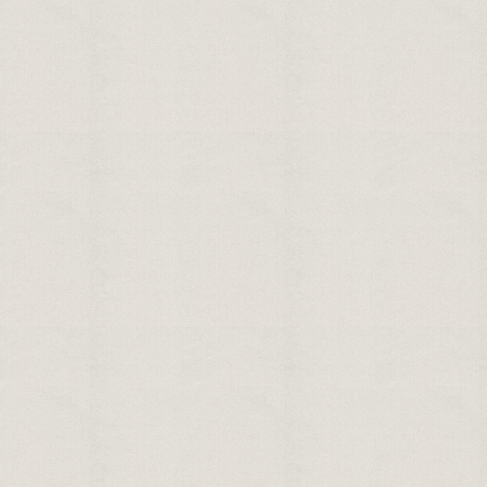 San Remo Texture Wallpaper - Opal White - by Albany