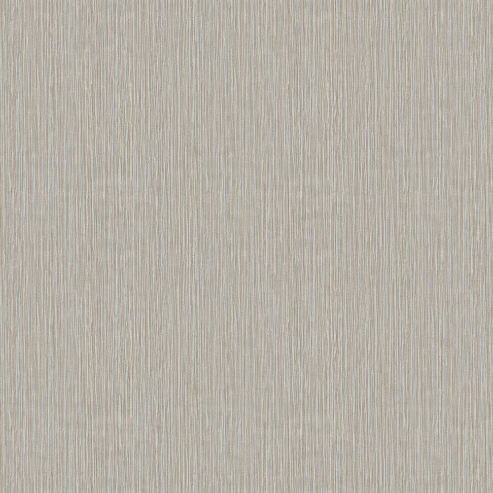 Livenza Texture Wallpaper - Blush and Taupe - by Albany