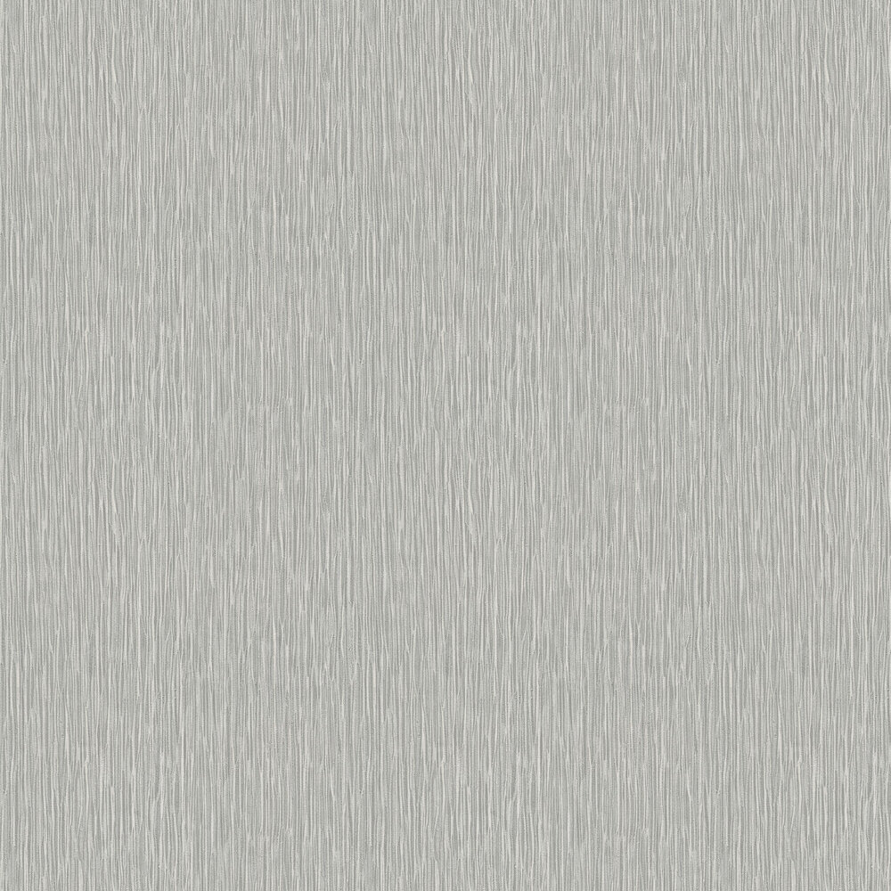Livenza Texture Wallpaper - Charcoal - by Albany