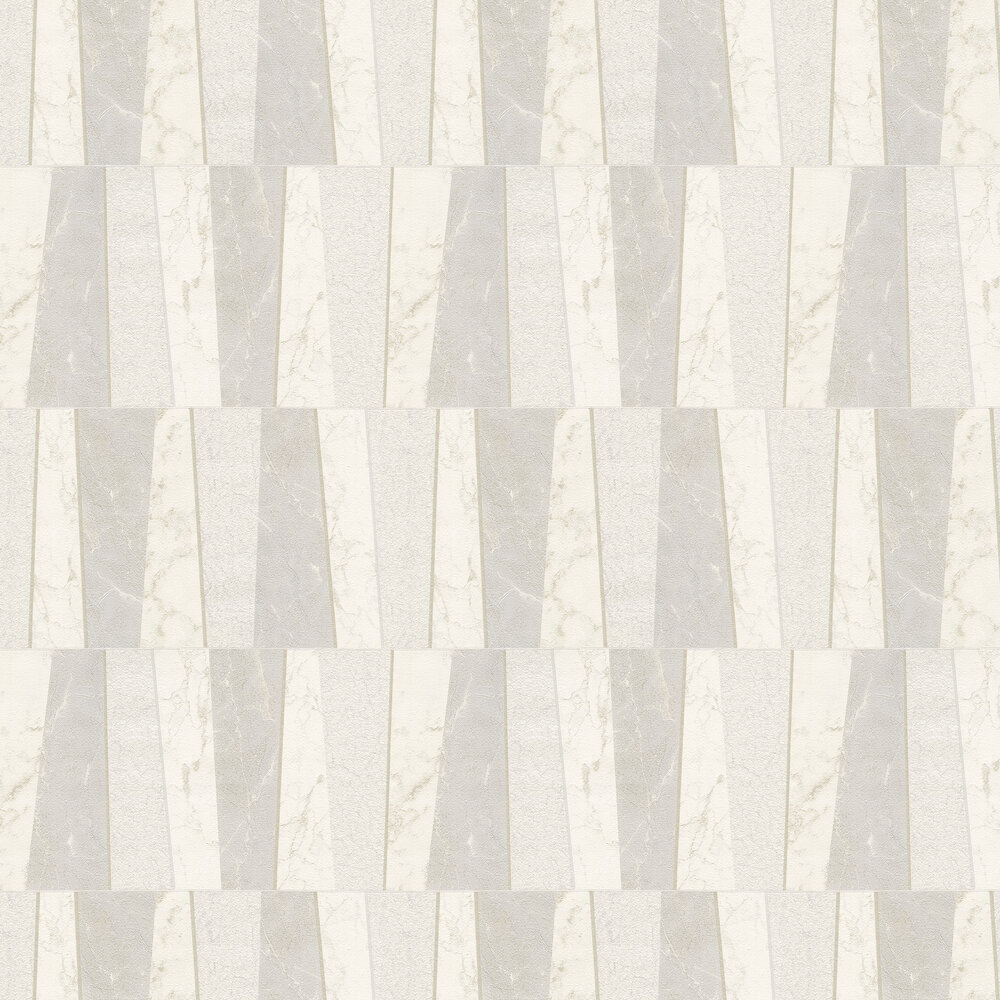 Albany Tremezzo Grey Wallpaper - Product code: 5632