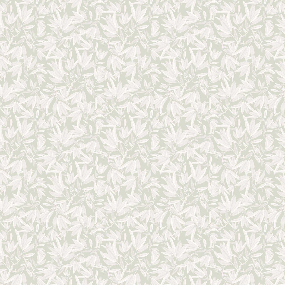 Galerie Komoreibi Green Wallpaper - Product code: EL21031
