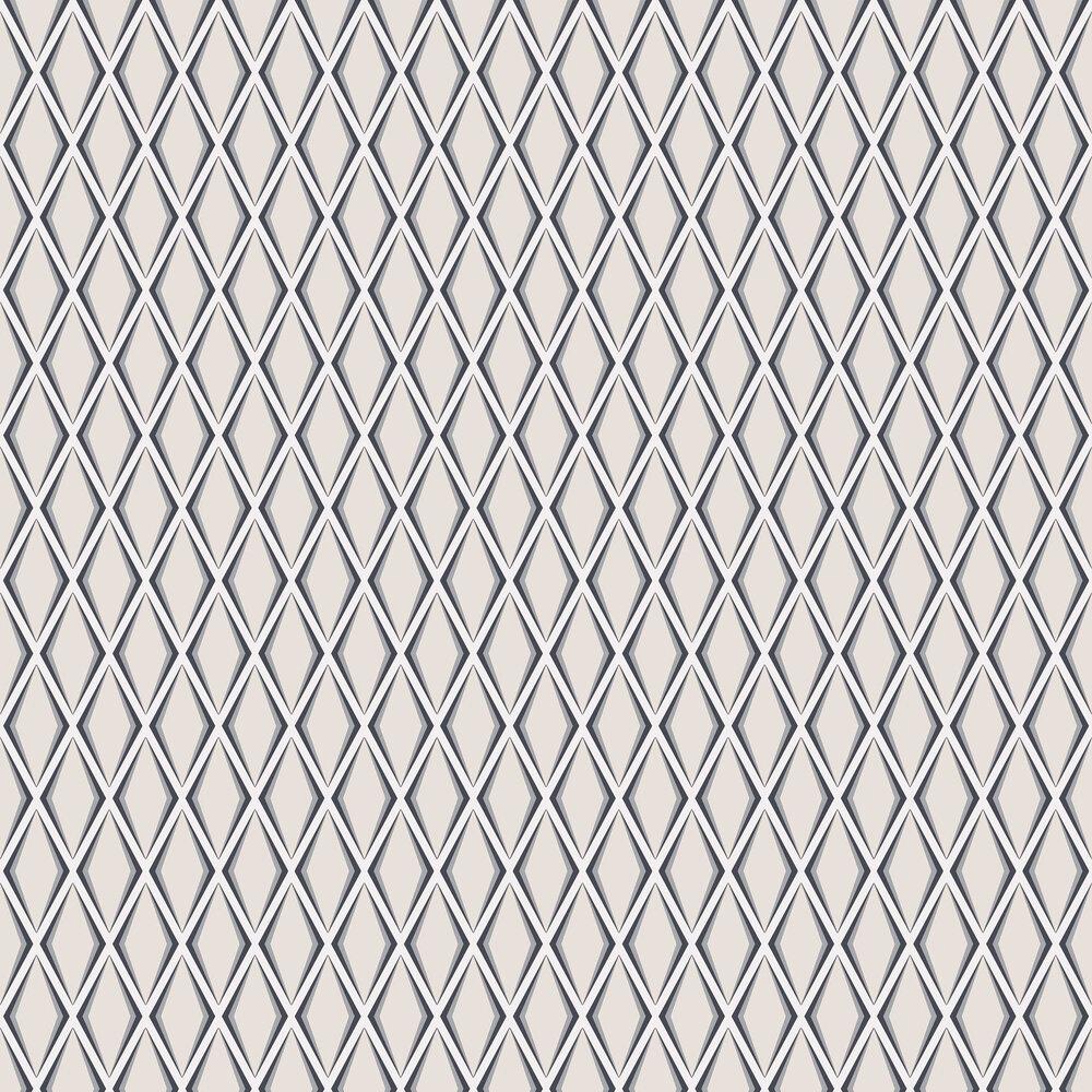 Galerie Domus Purple Wallpaper - Product code: EL21064
