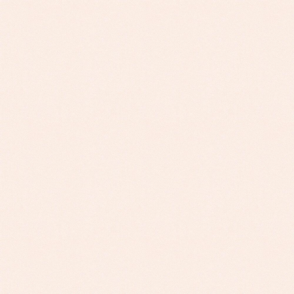 Shale Wallpaper - Blush - by Arthouse
