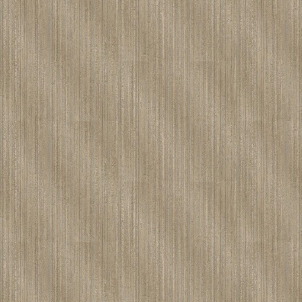 Albany Vertical Metal Gilver Wallpaper - Product code: CB41030