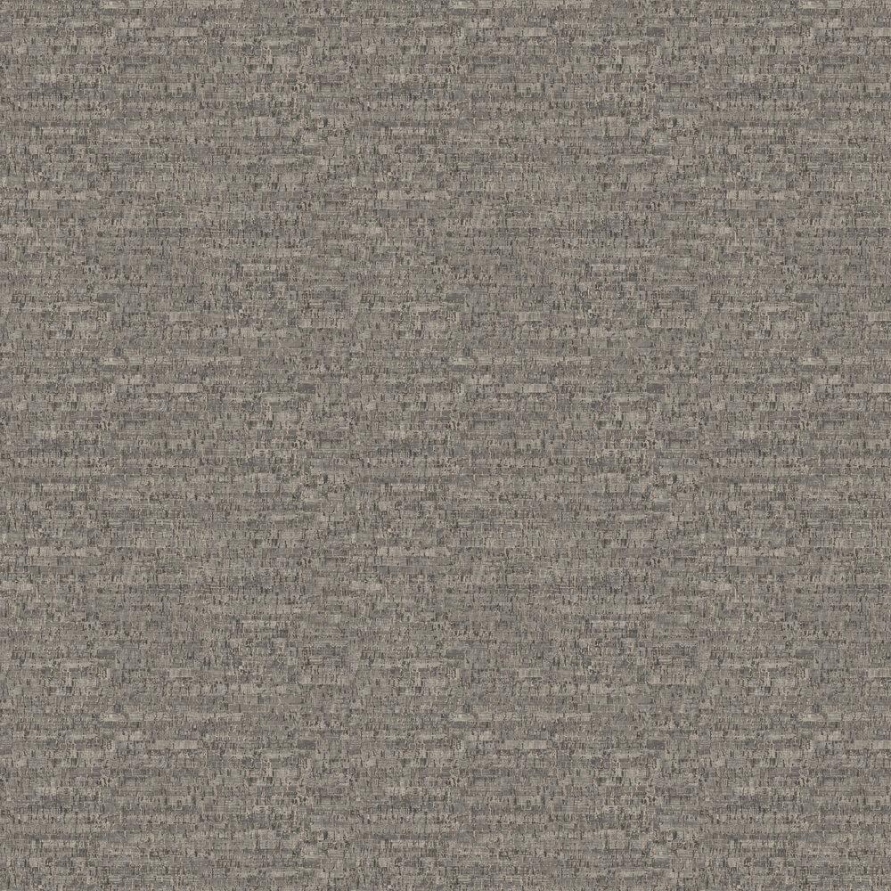 Albany Small Cork Black Wallpaper - Product code: CB41032