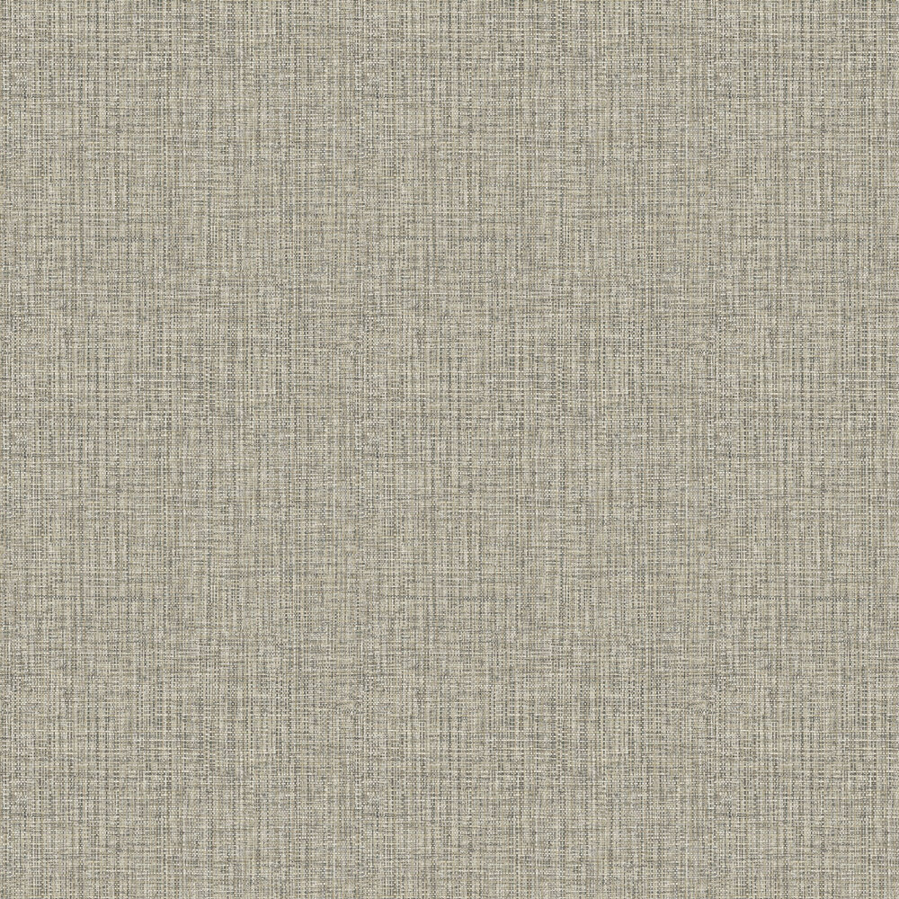 Albany Rattan Effect Dark Gold Wallpaper - Product code: CB41041