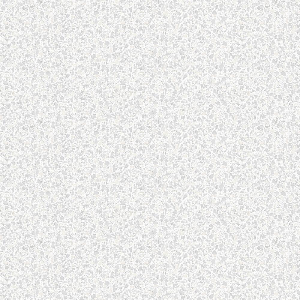 Albany Terrazzo White Wallpaper - Product code: CB41054