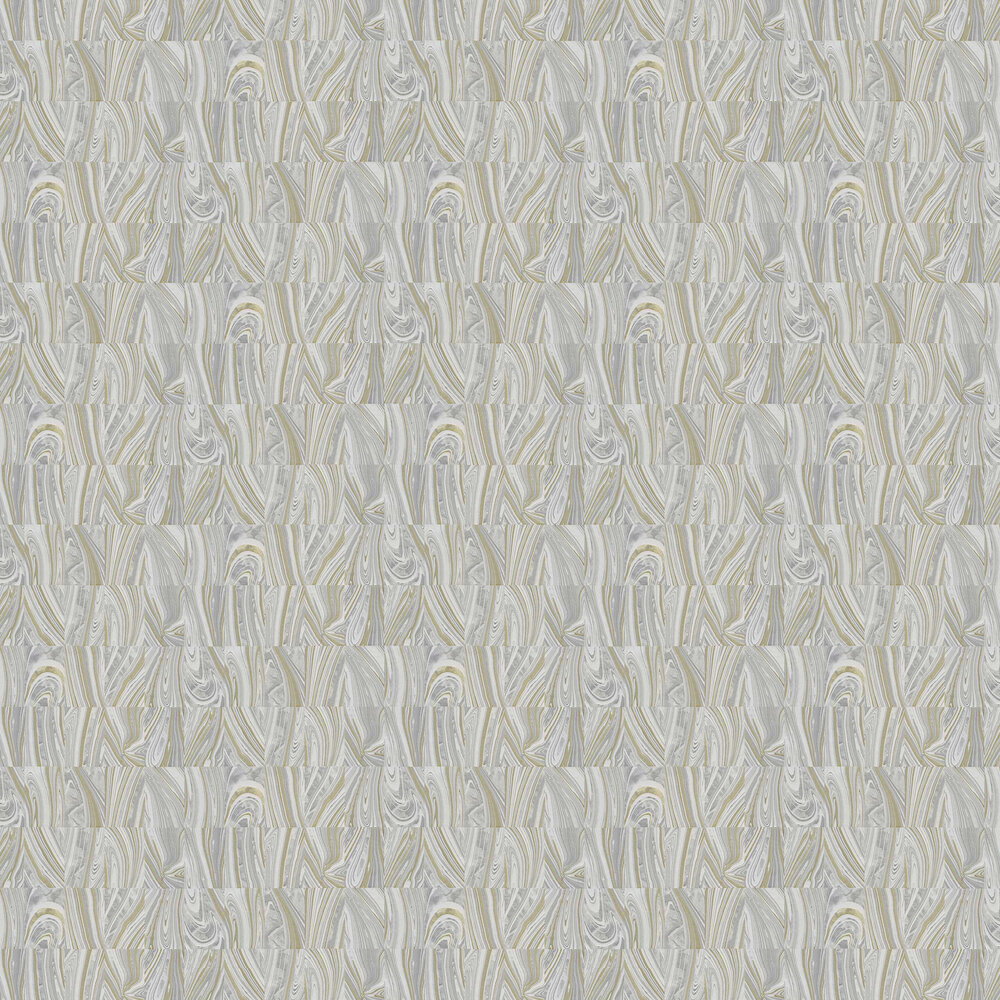Albany Martian Grey Wallpaper - Product code: C88616