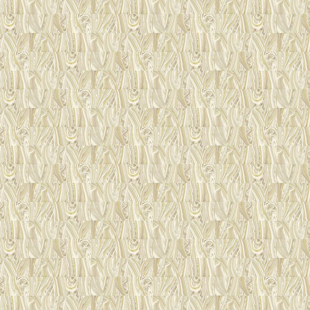 Albany Martian Beige Wallpaper - Product code: C88617