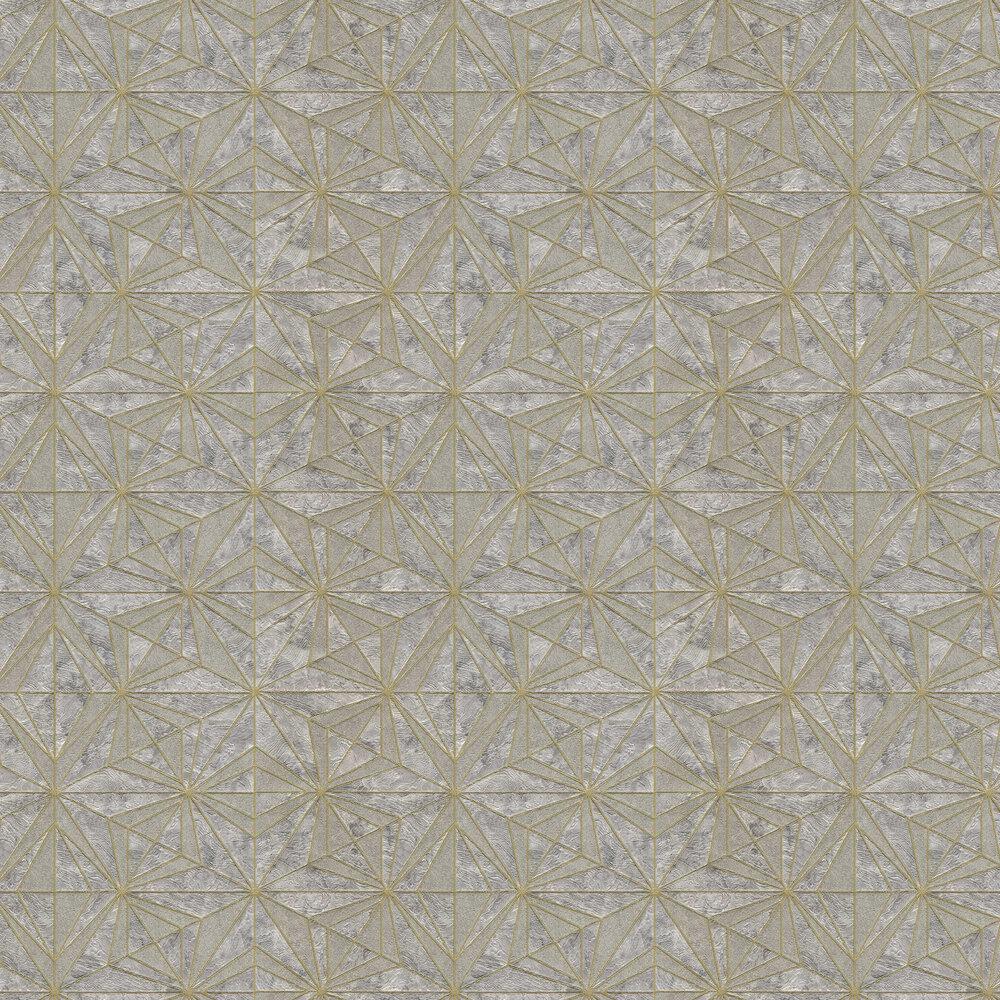 Albany Sunlight Grey Wallpaper - Product code: C88615