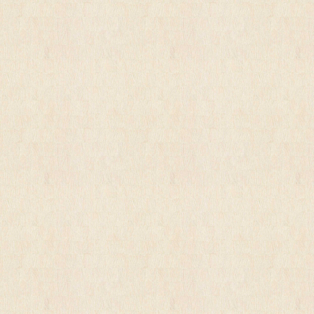 Albany Formation Light Beige Wallpaper - Product code: C88624
