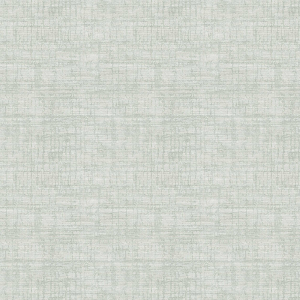 Grid Wallpaper - Cream - by Albany