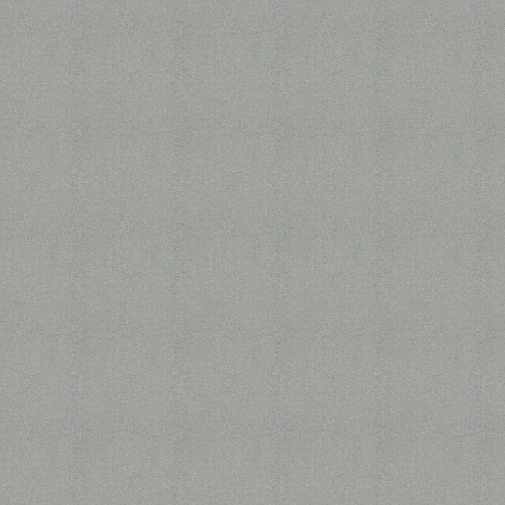 Albany Beads Grey Wallpaper - Product code: C88649
