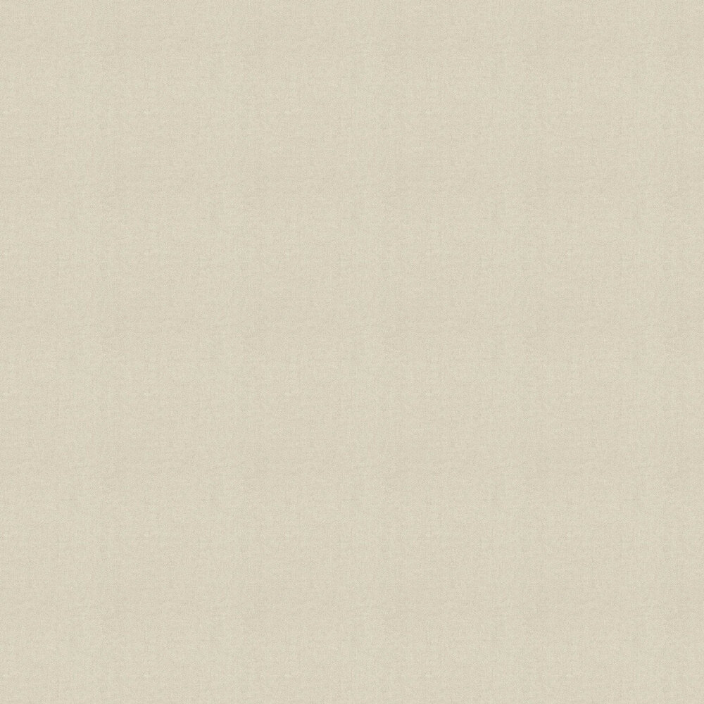 Beads Wallpaper - Beige - by Albany