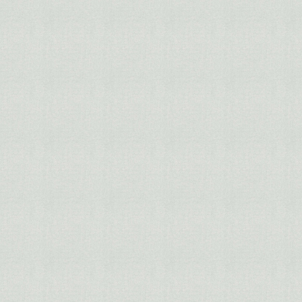 Albany Beads Light Grey Wallpaper - Product code: C88651